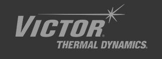 Victor Thermal Dynamics