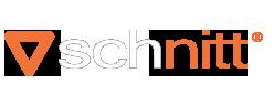 Schnitt CNC